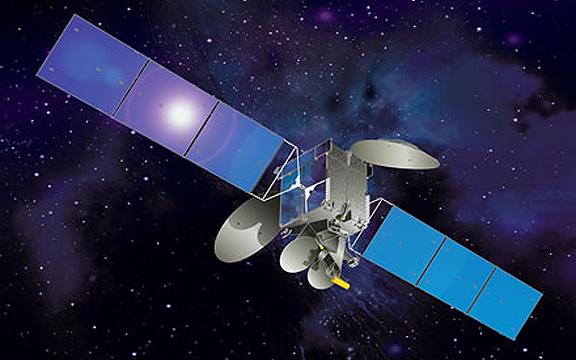 satellite telecommunications Satellite communications architecture identify requirements specify architectures determine link data rates design & size each link.