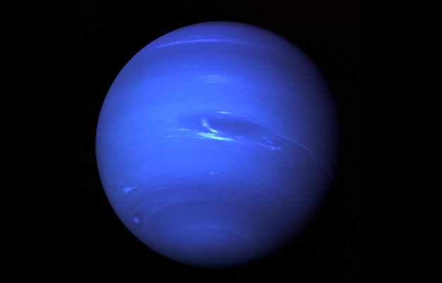 neptune planet real pictures nasa - photo #7