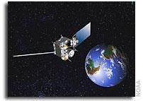 NOAA Satellites Help Rescue 353 People in 2007