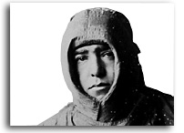 Wayne Hale's NASA Blog: Shackleton