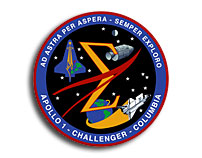 Statement by the Charles Bolden on NASA Day of Remembrance