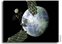 Obama-Biden Transition Project: Space Solar Power (SSP) -- A Solution for Energy Independence & Climate Change