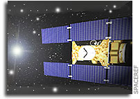 Stardust Mission Status Report 30 January 2006