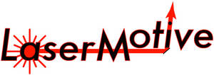 610899_LaserMotive_logo.jpeg