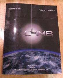 CLIMBVol1No1Pix002.jpeg