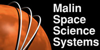 Malin Space Science System