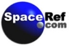SpaceRef.com
